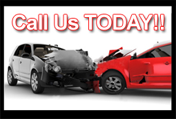 auto accident , car accident , pain management accident , neck pain , back pain , pain doctor , car accident doctor in  tx, therapist , physical therapy , chiropractor , chiropractor  texas, chiropractic accident , whiplash accident , auto accident injury accident