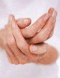 Arthritis pain treatment in texas including Terrell, , and .