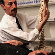 Chiropractor in <?php echo get_mydata(city); ?>, Chiropratic Treatments in <?php echo get_mydata(city); ?>, Chiropractic <?php echo get_mydata(city); ?>
