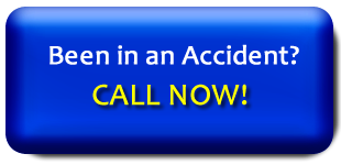 Call 1-800-261-2500 or click here to get car accident help