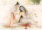 Massage Therapy throughout history