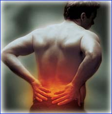 back pain Corsicana, Lower Back Pain Corsicana, Chiropractor Corsicana, Back Pain Treatment Corsicana, Chronic back pain Corsicana, Back Decompression Corsicana